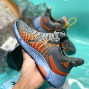 giay-adidas-alphabounce-instinct-m-orange-blue-rep-1-1-dep-chat (4)