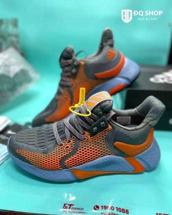 giay-adidas-alphabounce-instinct-m-orange-blue-rep-1-1-dep-chat (5)