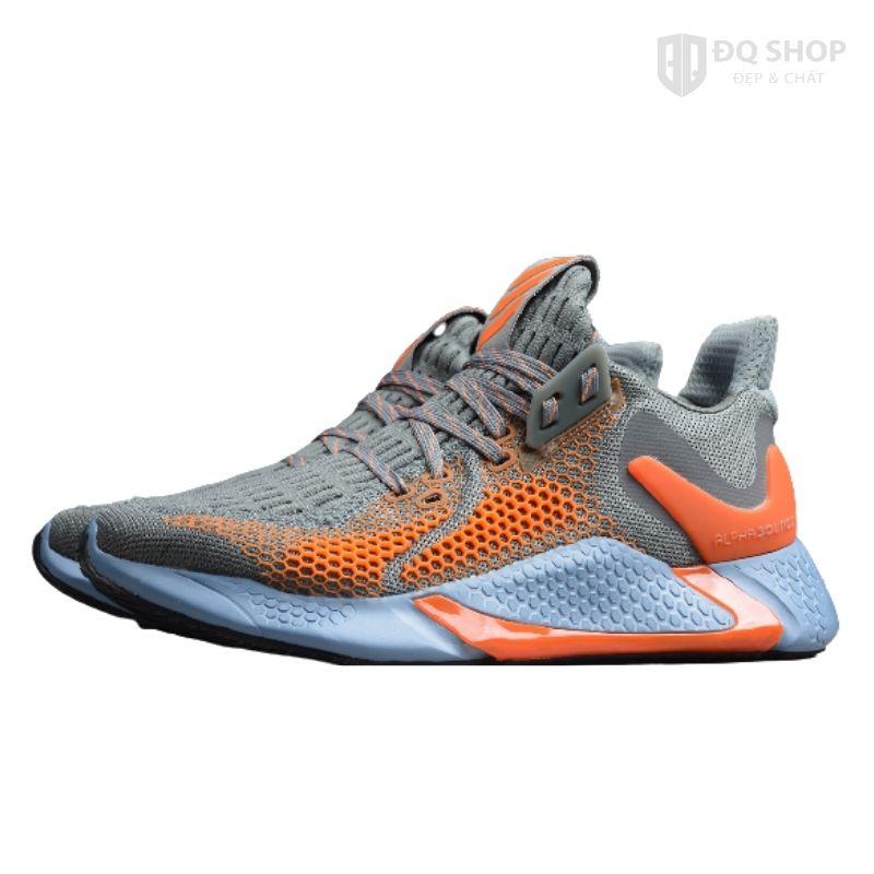giay-adidas-alphabounce-instinct-m-orange-blue-rep-1-1-dep-chat (6)