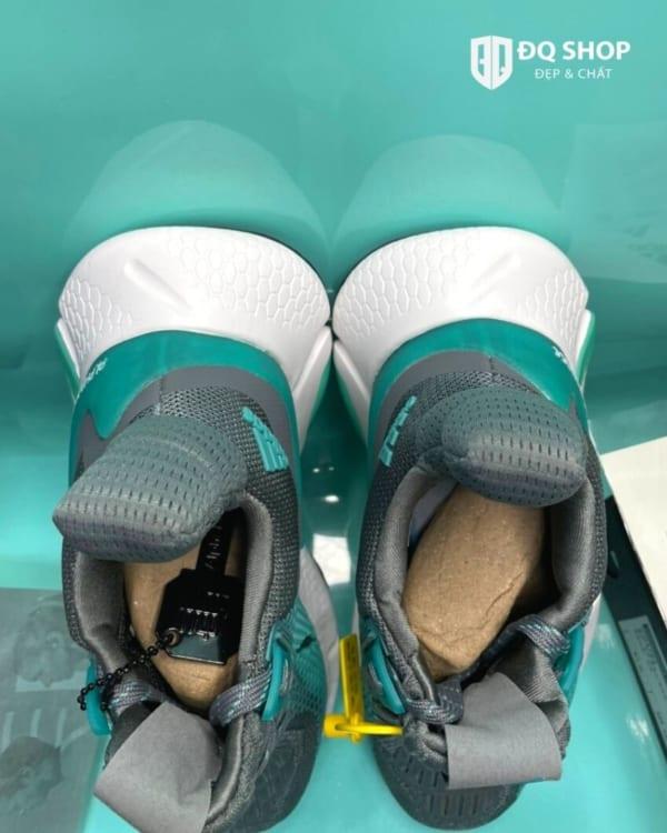 giay-adidas-alphabounce-instinct-m-turquoise-rep-1-1 (2)