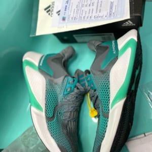 giay-adidas-alphabounce-instinct-m-turquoise-rep-1-1 (3)