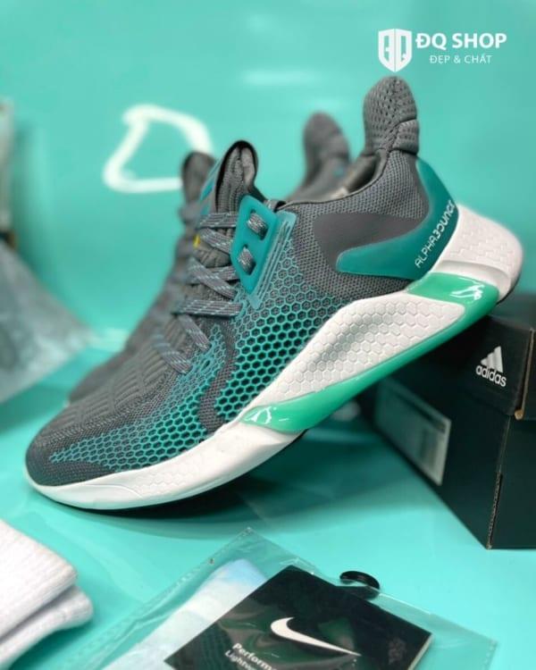 giay-adidas-alphabounce-instinct-m-turquoise-rep-1-1