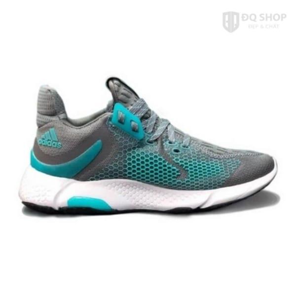 giay-adidas-alphabounce-instinct-m-turquoise-rep-1-1 (8)