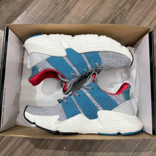 giay-adidas-prophere-blue-grey-xanh-xam-rep-11