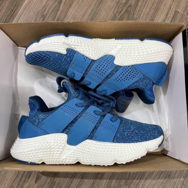 giay-adidas-prophere-blue-xanh-duong-rep-11-dep-chat