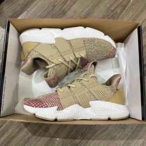 giay-adidas-prophere-khaki-pink-hong-xam-rep-11-dep-chat