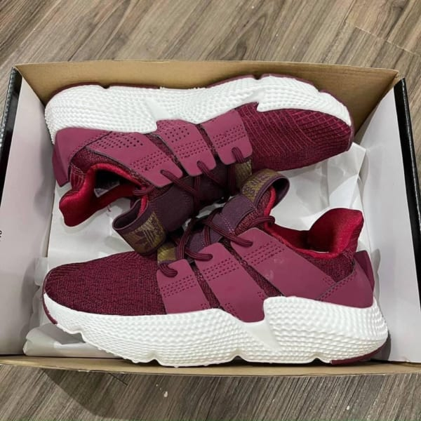 giay-adidas-prophere-maroon-do-do-rep-11-dep-chat
