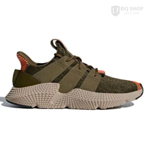 giay-adidas-prophere-trace-olive-xanh-reu-cam-rep-11-dep-chat