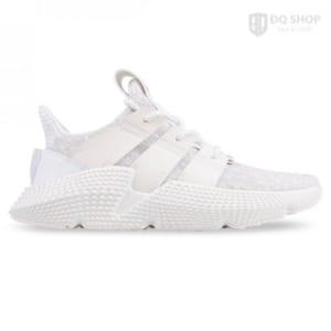 giay-adidas-prophere-triple-white-trang-full-rep-11-dep-chat