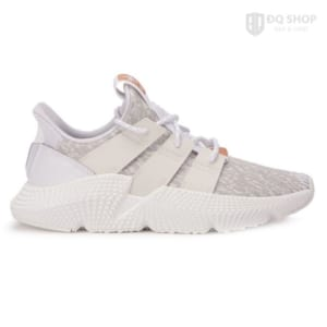 giay-adidas-prophere-white-grey-trang-xam-rep-11-dep-chat