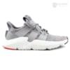 giay-adidas-prophere-xam-trang-de-cam-rep-11-dep-chat
