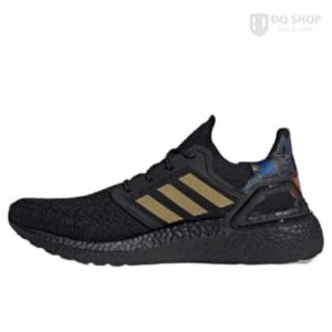 giay-adidas-ultra-boost-20-black-gold-rep-11-dep-chat