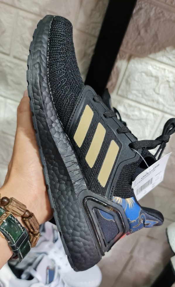 giay-adidas-ultra-boost-20-black-gold-rep-11-dep-chat (2)