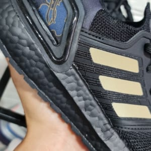 giay-adidas-ultra-boost-20-black-gold-rep-11-dep-chat (4)