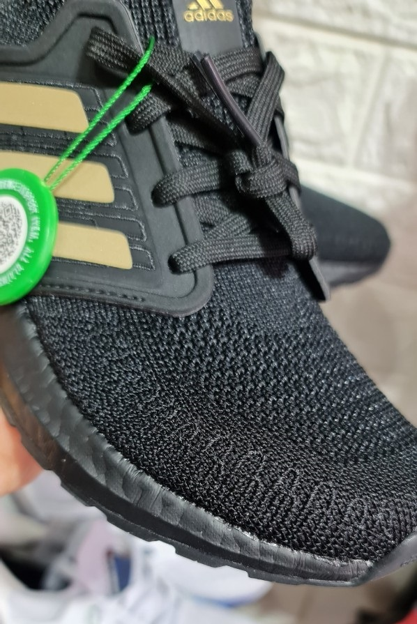giay-adidas-ultra-boost-20-black-gold-rep-11-dep-chat (5)