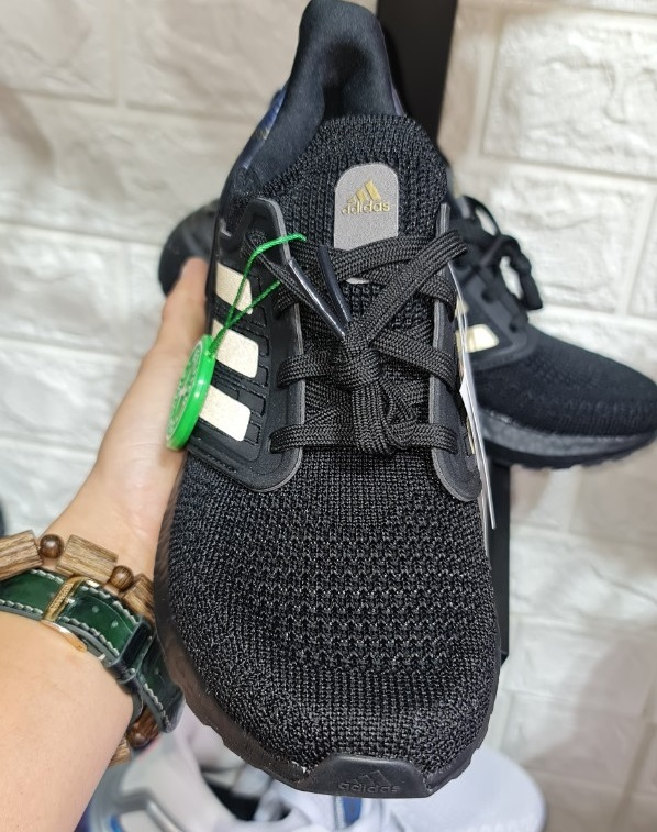 giay-adidas-ultra-boost-20-black-gold-rep-11-dep-chat (6)