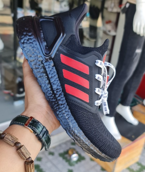 giay-adidas-ultra-boost-20-black-red-rep-11-dep-chat (5)