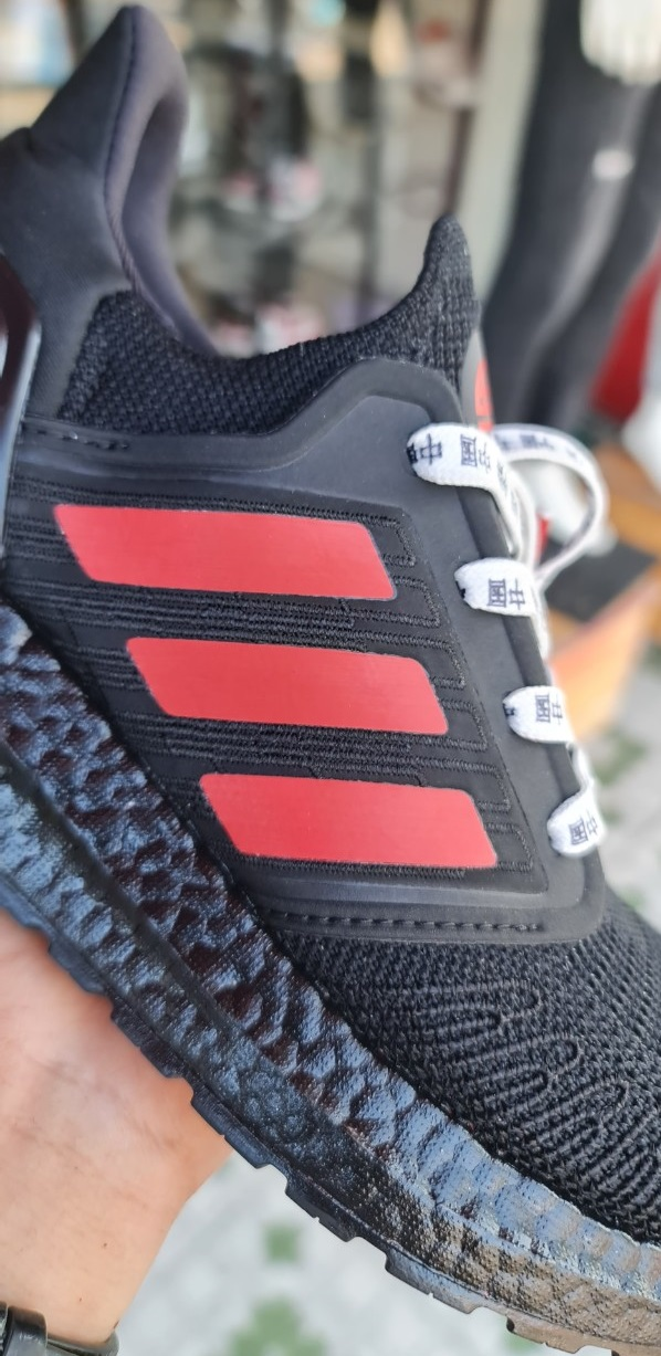 giay-adidas-ultra-boost-20-black-red-rep-11-dep-chat