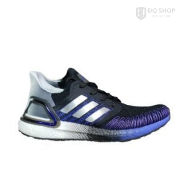 giay-adidas-ultra-boost-20-black-white-blue-rep-11-dep-chat