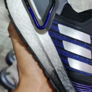 giay-adidas-ultra-boost-20-black-white-blue-rep-11-dep-chat (4)