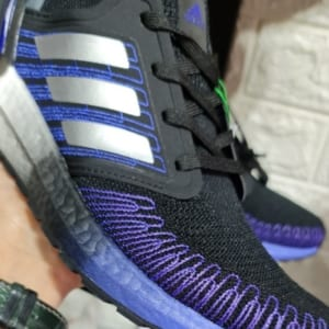 giay-adidas-ultra-boost-20-black-white-blue-rep-11-dep-chat (5)
