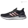 giay-adidas-ultra-boost-20-black-white-pink-rep-11-dep-chat
