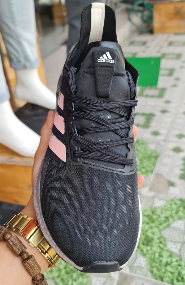 giay-adidas-ultra-boost-20-black-white-pink-rep-11-dep-chat (2)