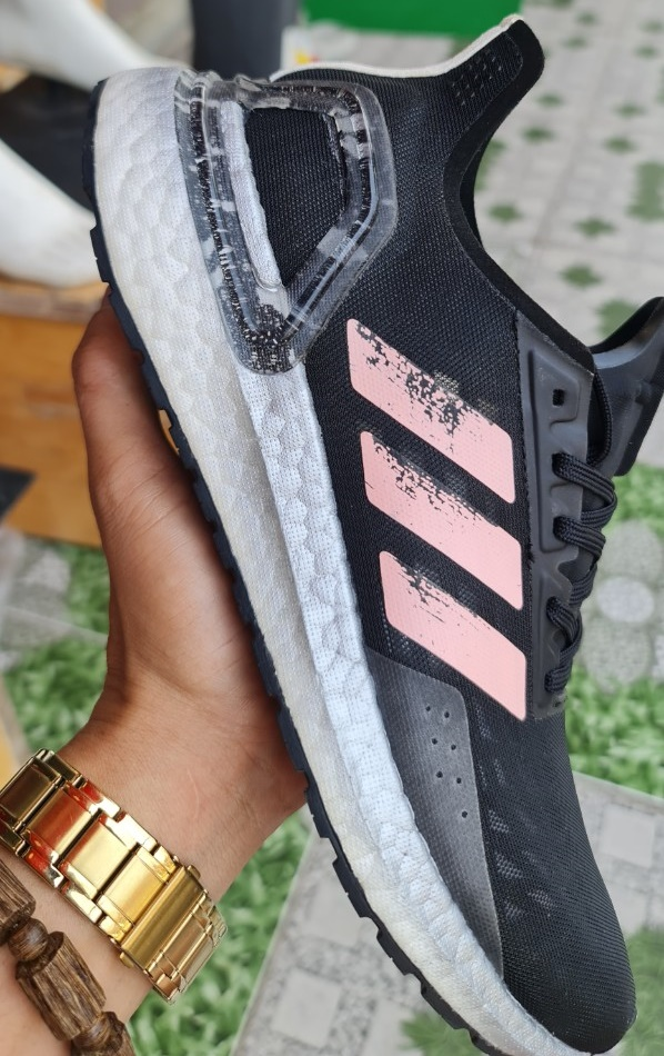 giay-adidas-ultra-boost-20-black-white-pink-rep-11-dep-chat (3)
