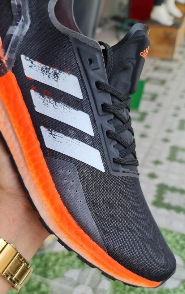giay-adidas-ultra-boost-20-consotium-black-red-rep-11-dep-chat-2 (6)