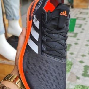 giay-adidas-ultra-boost-20-consotium-black-red-rep-11-dep-chat-2 (7)