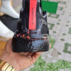 giay-adidas-ultra-boost-20-consotium-black-red-rep-11-dep-chat (3)