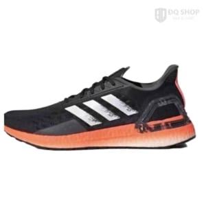 giay-adidas-ultra-boost-20-consotium-black-red-rep-11-dep-chat