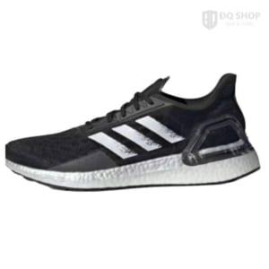giay-adidas-ultra-boost-20-consotium-black-white-rep-11-dep-chat