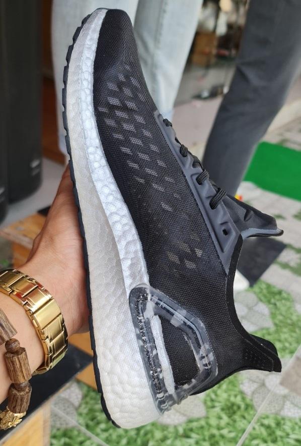 giay-adidas-ultra-boost-20-consotium-black-white-rep-11-dep-chat (2)