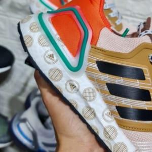 giay-adidas-ultra-boost-20-cream-orange-kem-cam-rep-11-dep-chat (3)