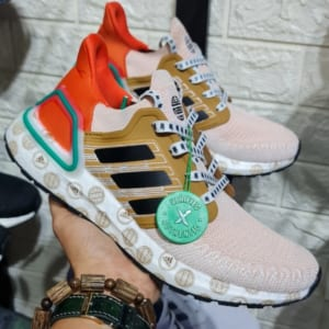 giay-adidas-ultra-boost-20-cream-orange-kem-cam-rep-11-dep-chat (4)