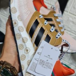 giay-adidas-ultra-boost-20-cream-orange-kem-cam-rep-11-dep-chat (6)