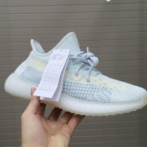 giay-adidas-yeezy-boost-350-v2-cloud-white-rep-11-dep-chat