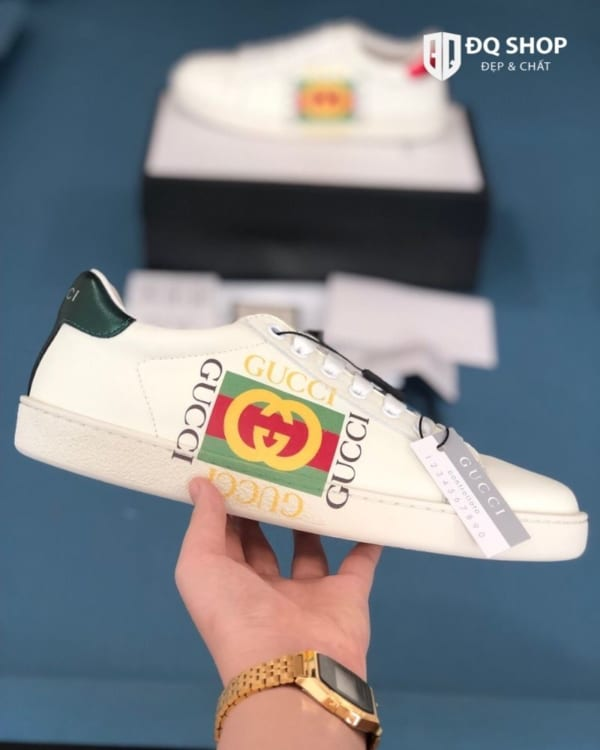 giay-giay-gucci-ace-leather-logo-ivory-gucci-rep-11-dep-chat (6)