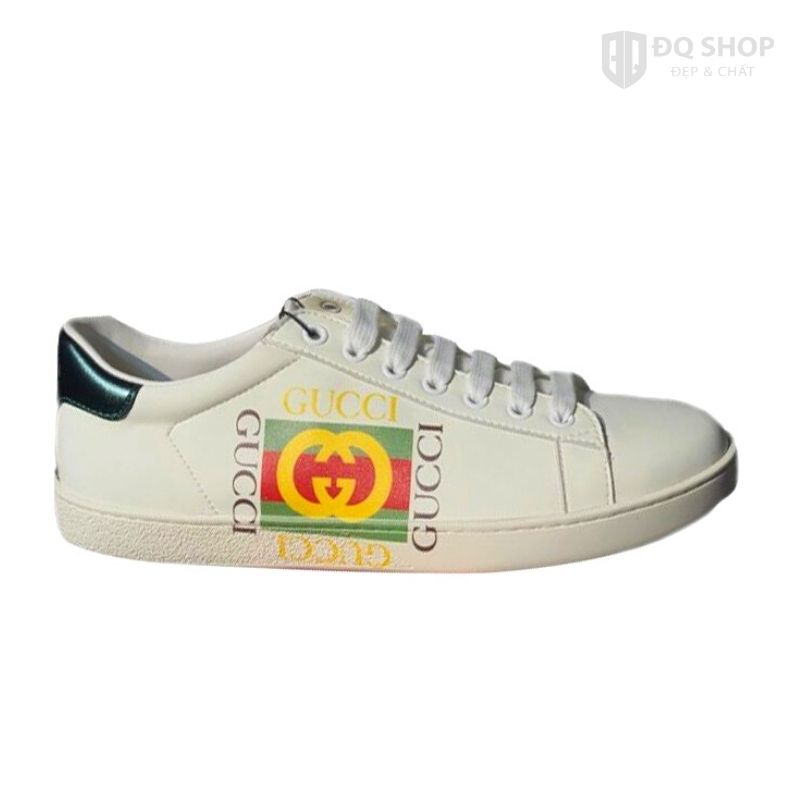 giay-gucci-ace-leather-logo-ivory-gucci-rep-11-dep-chat (2)