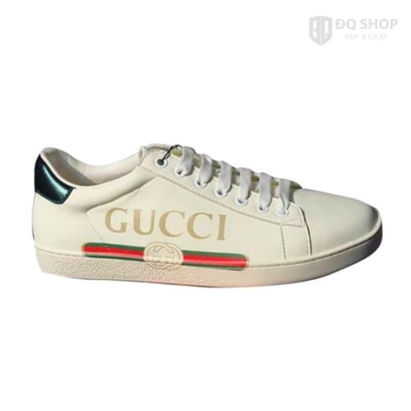 giay-gucci-ace-logo-leather-chu-ngang-rep-11-dep-chat (8)