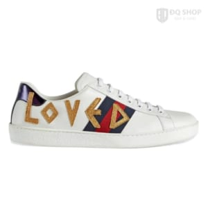 giay-gucci-ace-loved-rep-11-dep-chat (8)