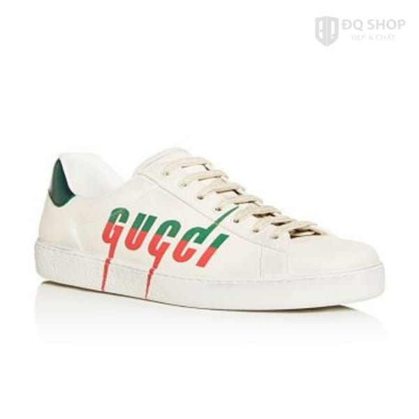 giay-gucci-ace-sneaker-with-gucci-blade-chu-chay-rep-11-dep-chat (6)