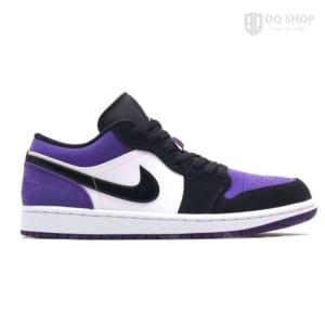 giay-jordan-1-low-court-purple-den-tim-co-thap-rep-11-dep-chat (10)