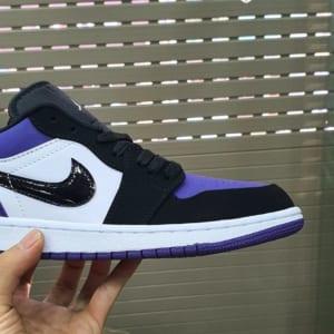 giay-jordan-1-low-court-purple-den-tim-co-thap-rep-11-dep-chat (5)