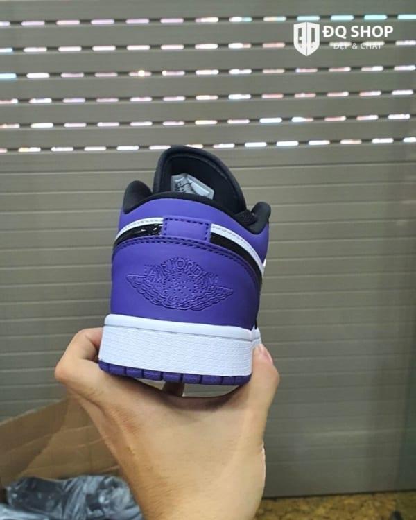 giay-jordan-1-low-court-purple-den-tim-co-thap-rep-11-dep-chat (6)