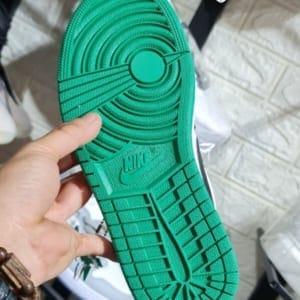giay-nike-air-jordan-1-low-xanh-la-black-mystic-green-rep-11-dep-chat (3)