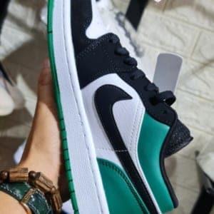 giay-nike-air-jordan-1-low-xanh-la-black-mystic-green-rep-11-dep-chat (6)