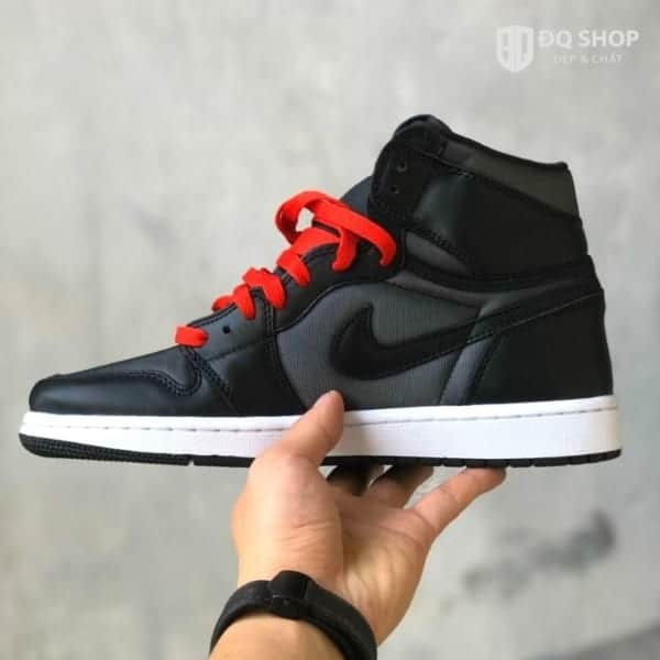 giay-nike-air-jordan-1-retro-high-black-satin-gym-red-rep-11-dep-chat (4)
