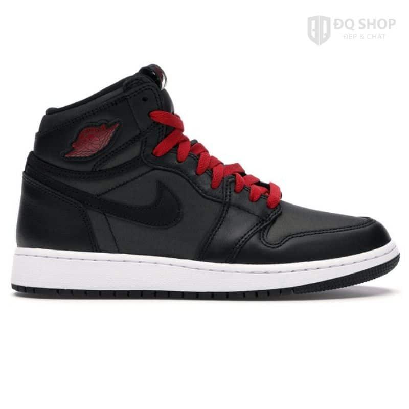 giay-nike-air-jordan-1-retro-high-black-satin-gym-red-rep-11-dep-chat (7)